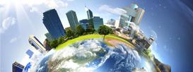 Наши проекты в разных странах мира