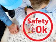 SafetyOK