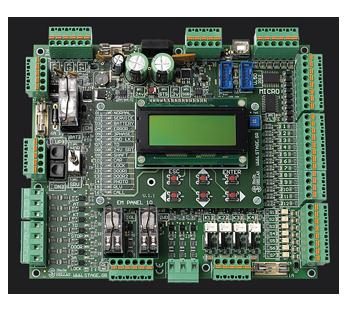 PCB_Micro