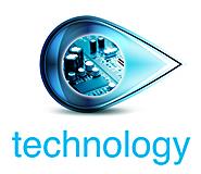 Technology_185px