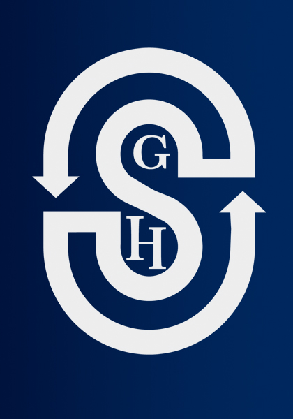 Логотипы компании